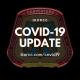 IKORCC Covid-19 Update